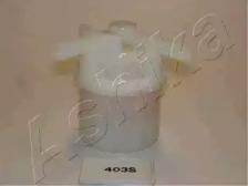 3004403 ASHIKA Топливный фильтр