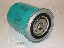 3005502MP ASHIKA Топливный фильтр