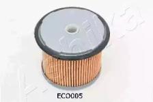 30ECO005 ASHIKA Фильтр топливный  FIAT SCUDO 1,9D 96-