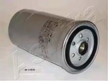 30K0016 ASHIKA Фильтр топливный  KIA SORENTO JC 2.5 CRD