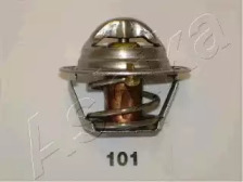 3801101 ASHIKA Термостат  CHEVROLET AVEO 1.2 LPG