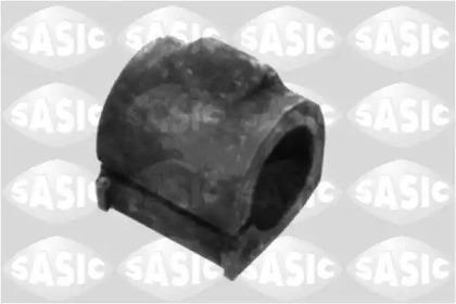 Втулка Стабилизатора Передняя Dacia Logan 2304045 SASIC 2304045 для авто  с доставкой