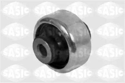4001584 SASIC