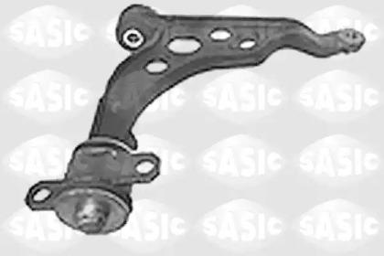 5213653 SASIC Рычаг независимой подвески колеса, подвеска колеса