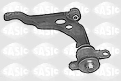 5213663 SASIC Рычаг независимой подвески колеса, подвеска колеса