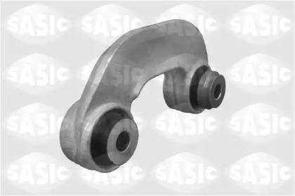 9005096 SASIC Тяга / стойка, стабилизатор