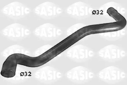 SWH6828 SASIC