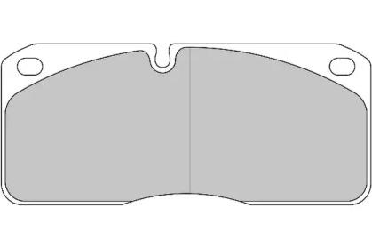 DCV733 DURON