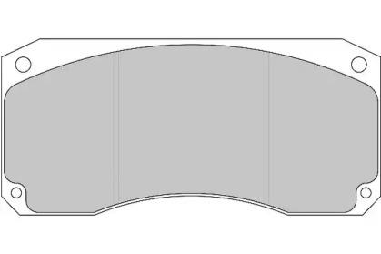 DCV769 DURON