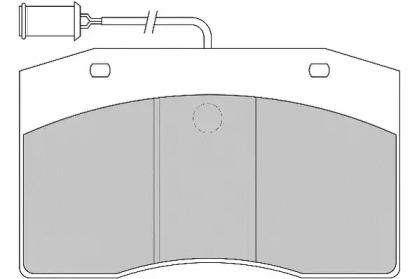 DCV801 DURON