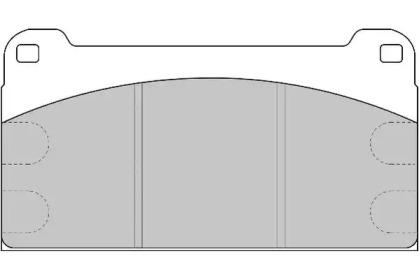 DCV958 DURON