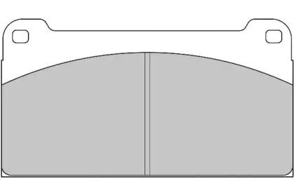 DCV959 DURON