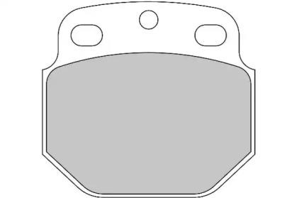 DCV961 DURON