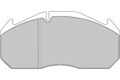 DCV1763B DURON