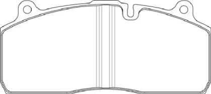DCV1814BFE DURON