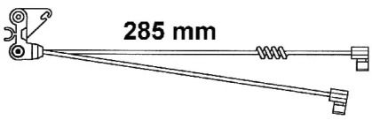FAI125 DURON