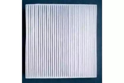 158 SIDAT Фильтр, воздух во внутренном пространстве