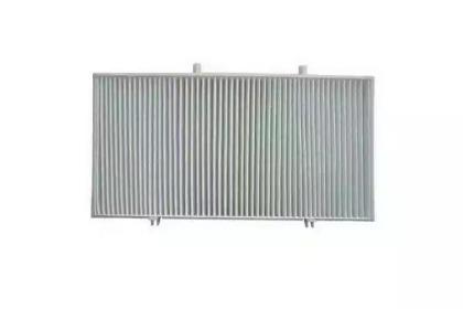 223 SIDAT Фильтр, воздух во внутренном пространстве