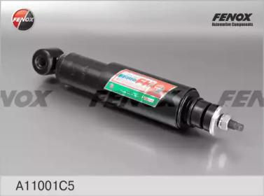 A11001C5 FENOX