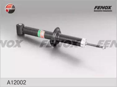 A12002 FENOX