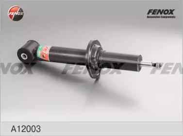 A12003 FENOX