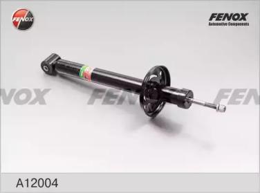 A12004 FENOX
