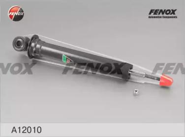 A12010 FENOX