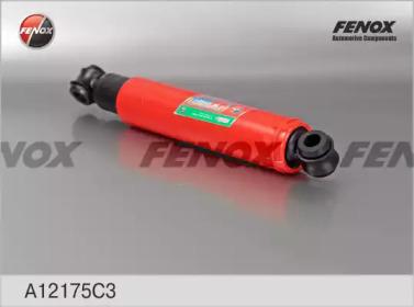 A12175C3 FENOX