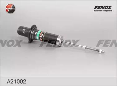 A21002 FENOX
