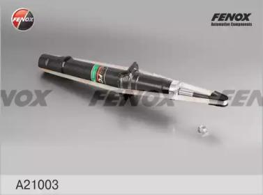 A21003 FENOX