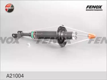A21004 FENOX