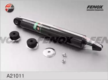 A21011 FENOX