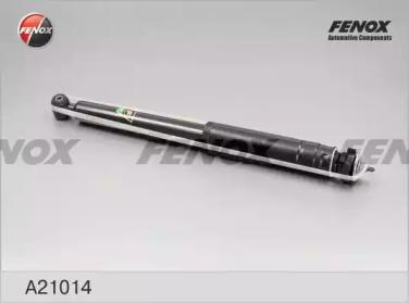 A21014 FENOX