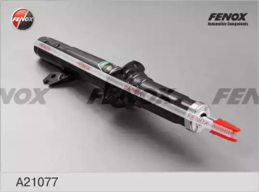 A21077 FENOX