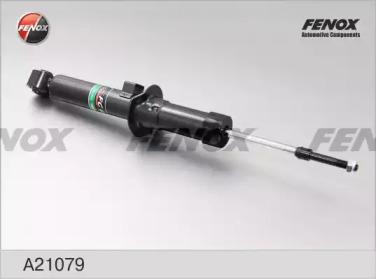 A21079 FENOX