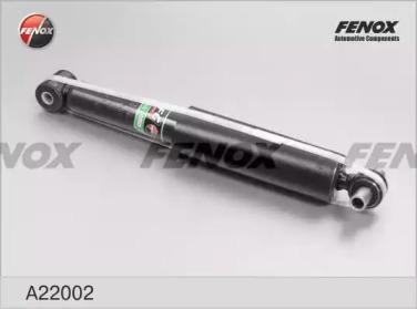 A22002 FENOX