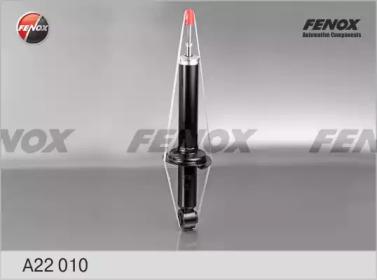 A22010 FENOX