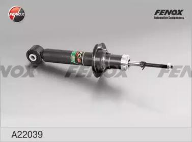 A22039 FENOX