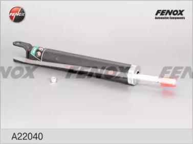A22040 FENOX