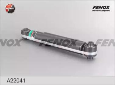 A22041 FENOX