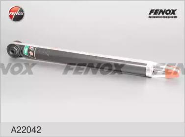 A22042 FENOX
