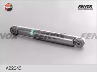 A22043 FENOX