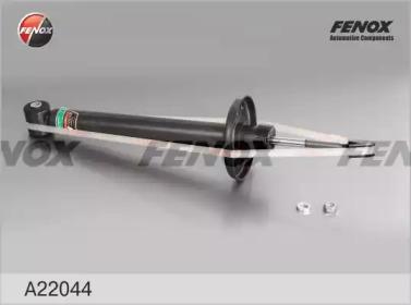 A22044 FENOX
