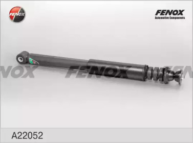 A22052 FENOX