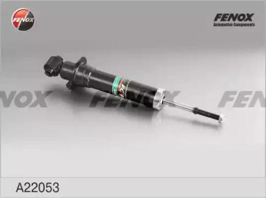 A22053 FENOX