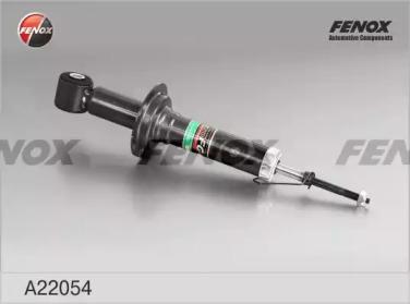 A22054 FENOX