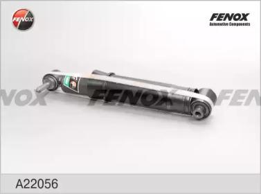 A22056 FENOX