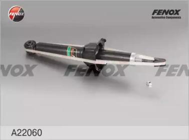 A22060 FENOX