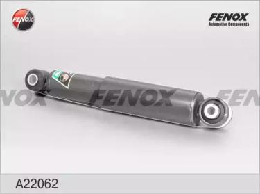 A22062 FENOX