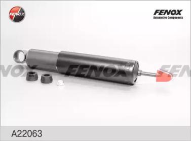 A22063 FENOX